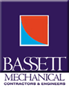 Bassett Mechanical
