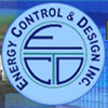 Energy Control and Design, Inc.
